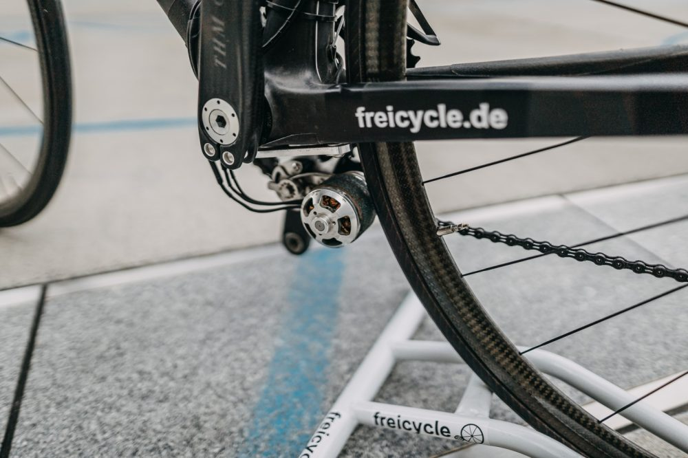 freicycle