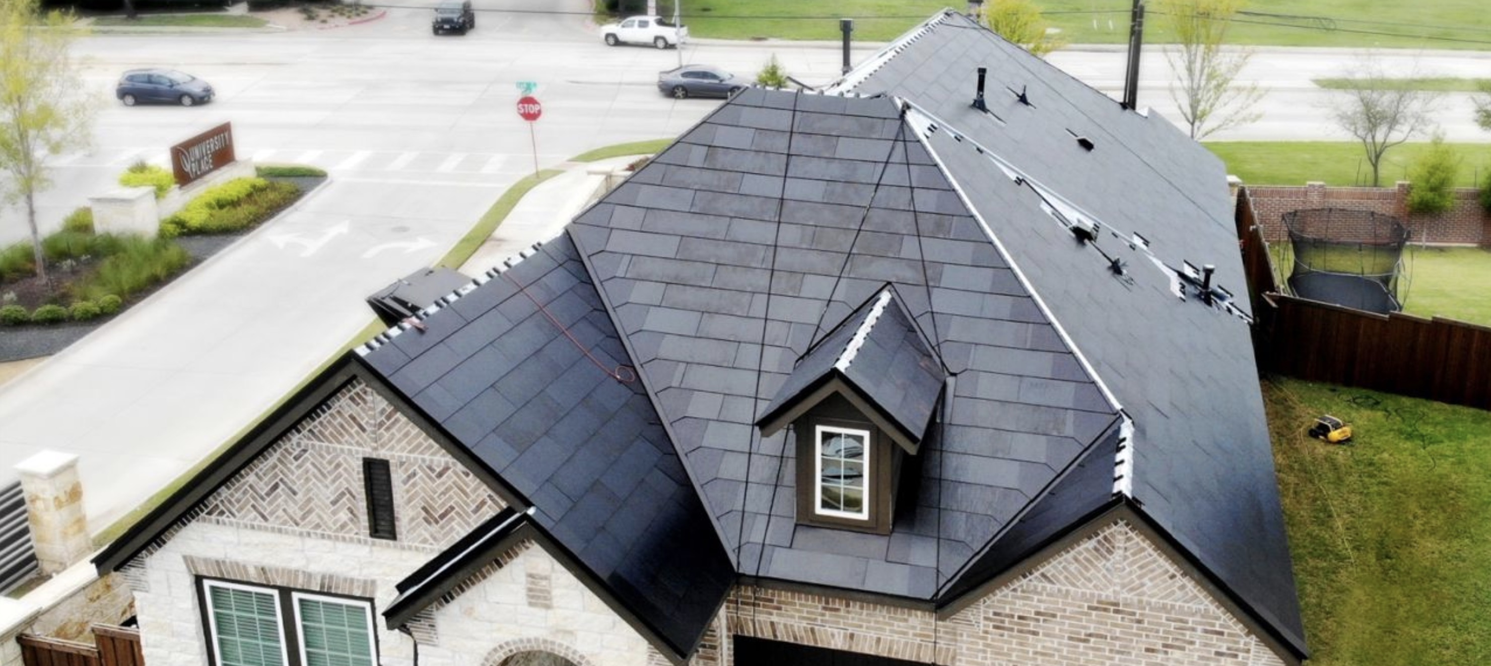 Tesla solar roof third party installer jpg?quality=82&strip=all.'
