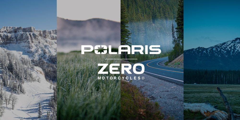 polaris zero