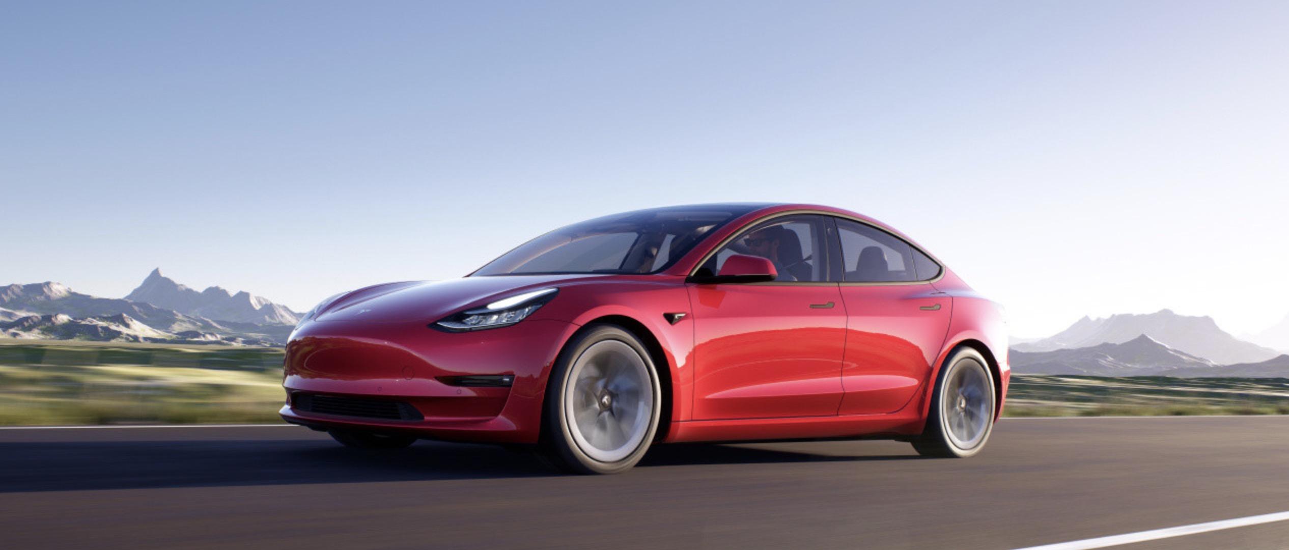 Tesla Model 3 2021 refresh jpg?quality=82&strip=all.'
