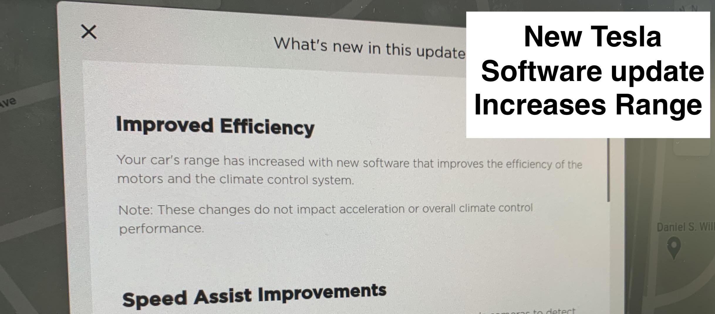 Tesla software update increases range jpg?quality=82&strip=all.'