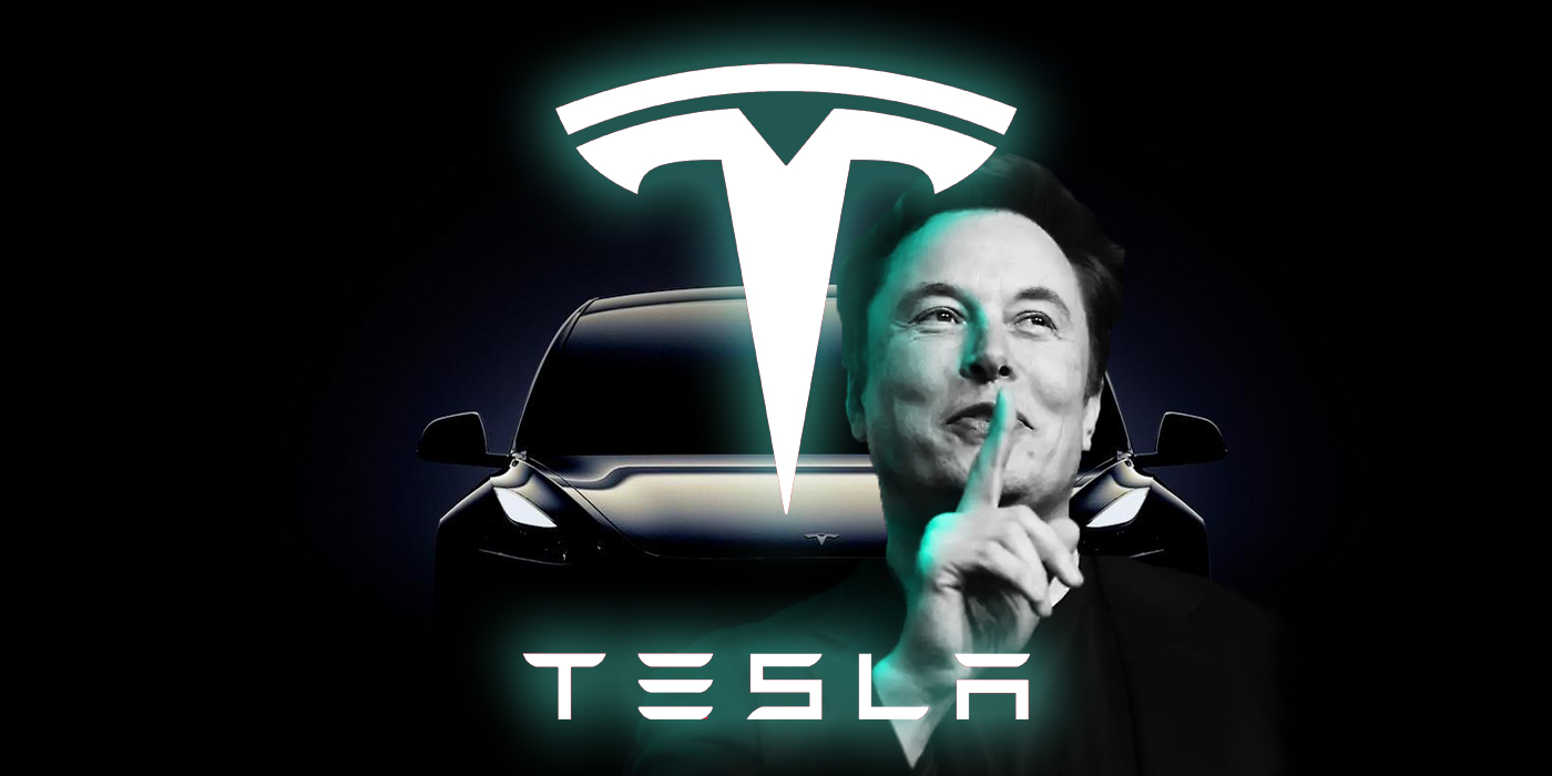 What we have learn from Tesla's Bitcoin Bet?