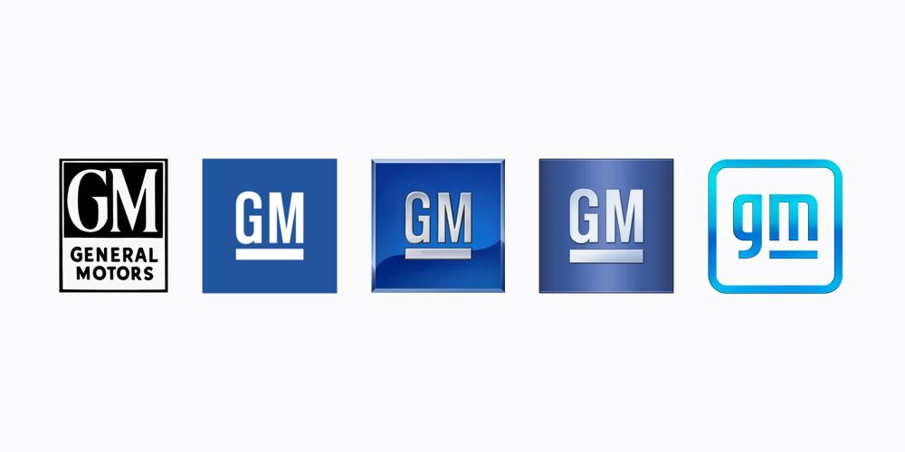 Gm product line history betting key numbers in basketball betting