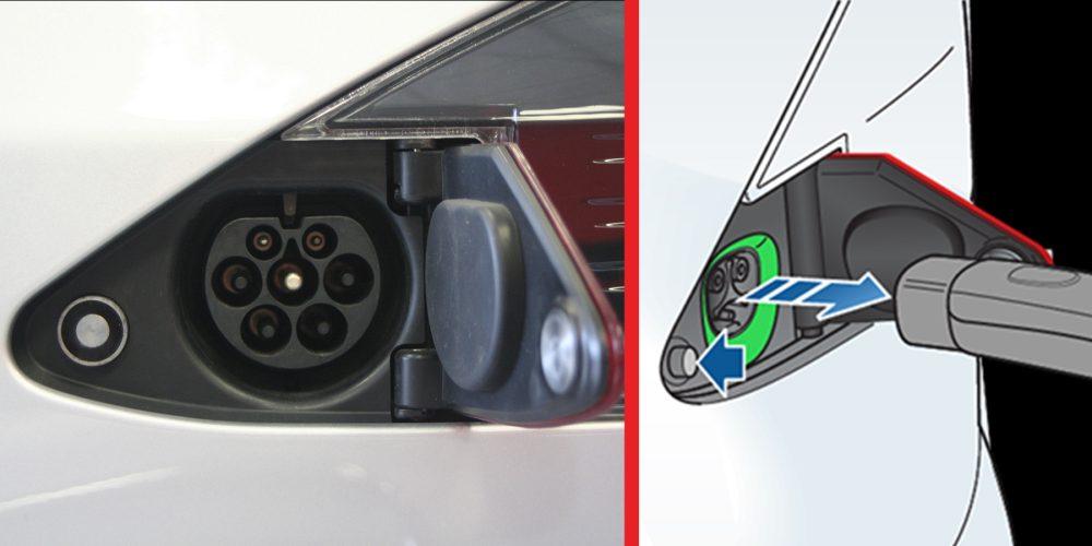 Tesla release notes Model S