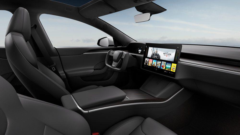 Tesla-Model-S-interior.jpeg