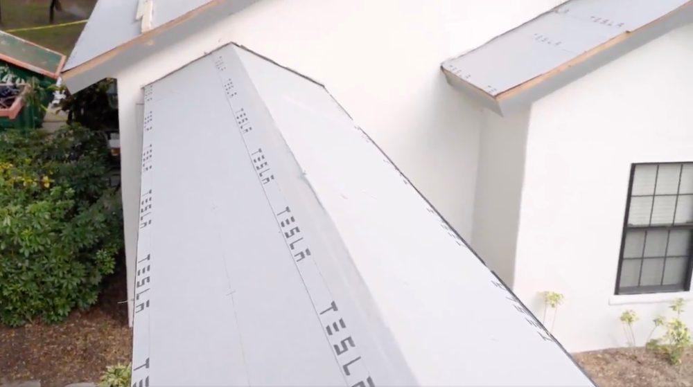 A look at Tesla's biggest Solar Roof install: a massive 44 ...