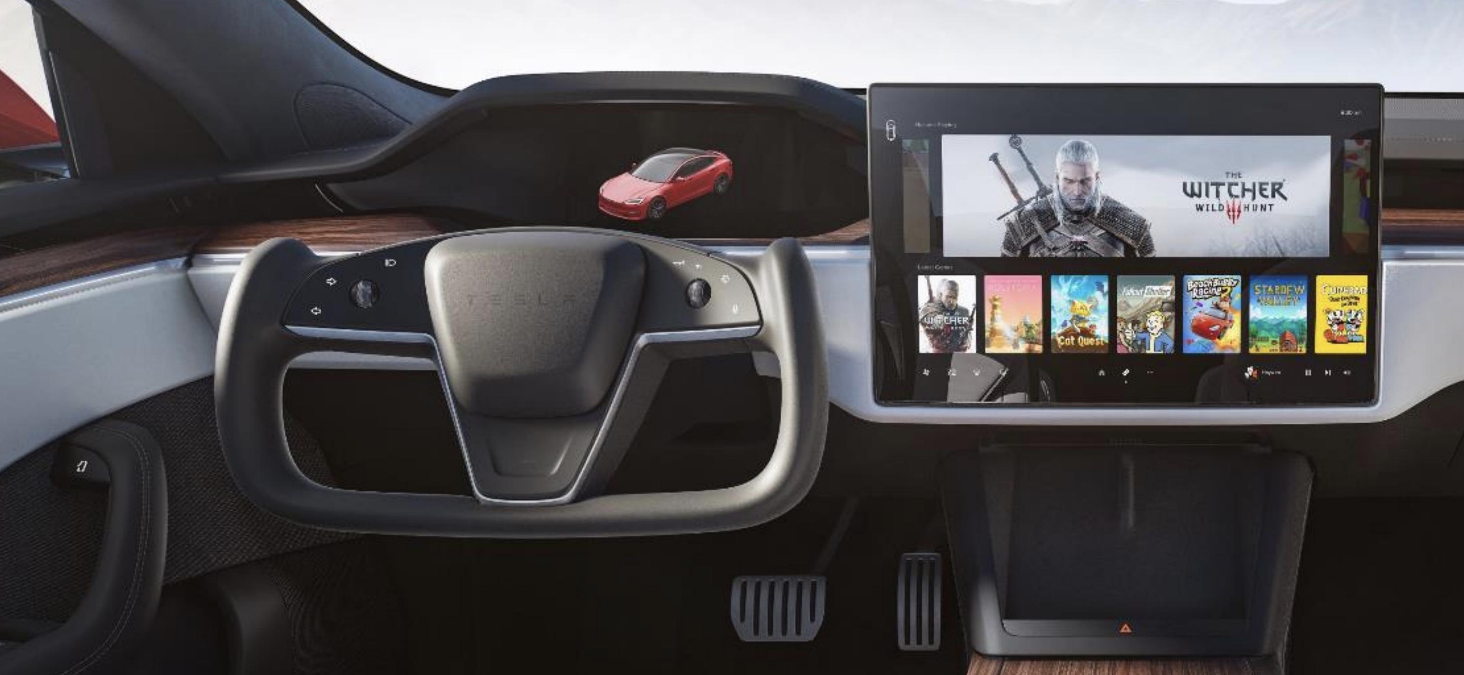 Tesla-mew-steering-wheel-hero.jpg?qualit