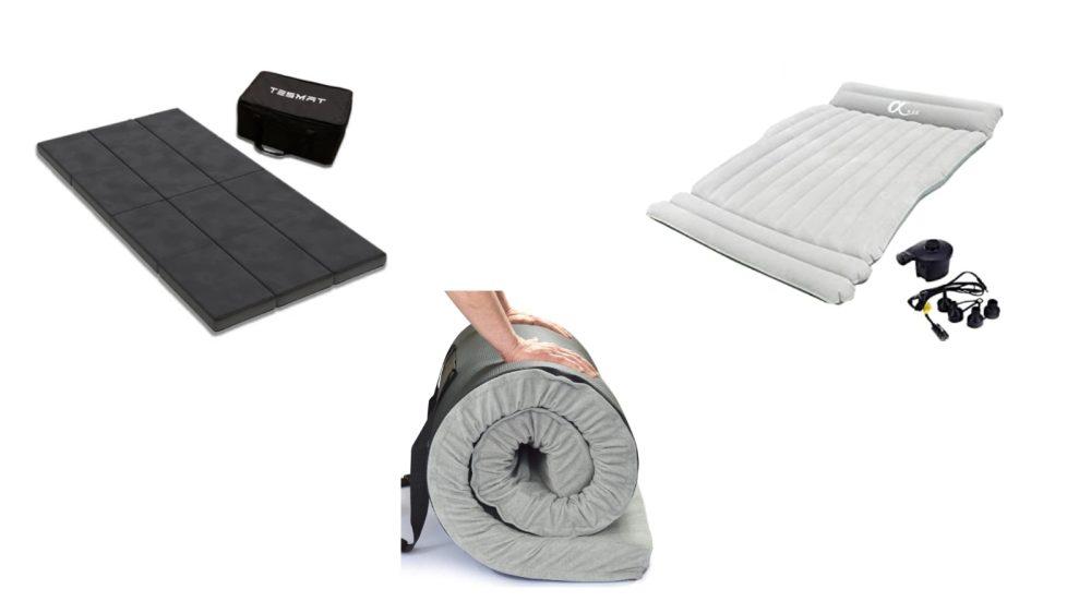 best tesla mattresses