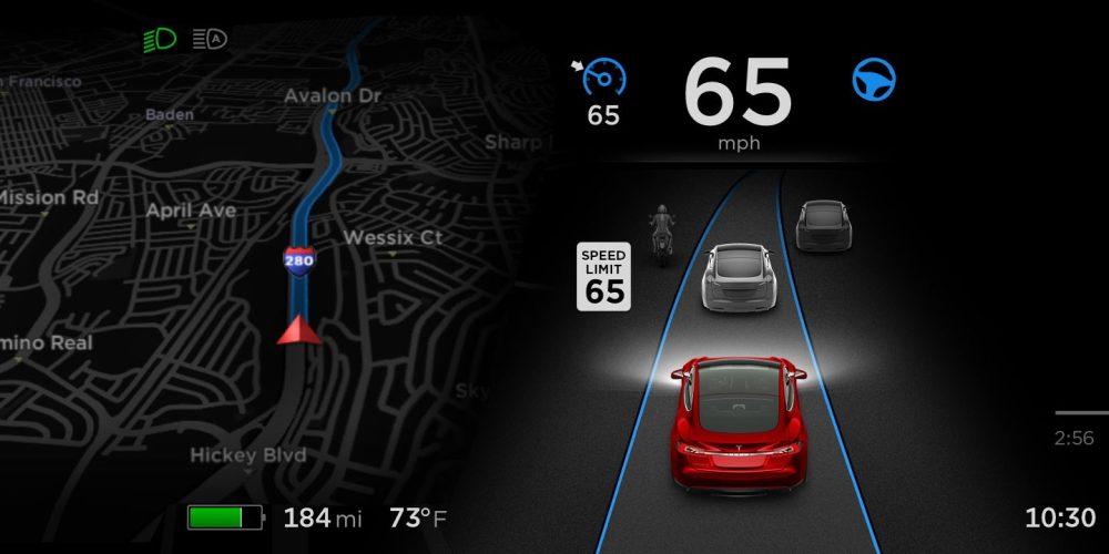 Tesla release notes 2020.48.35