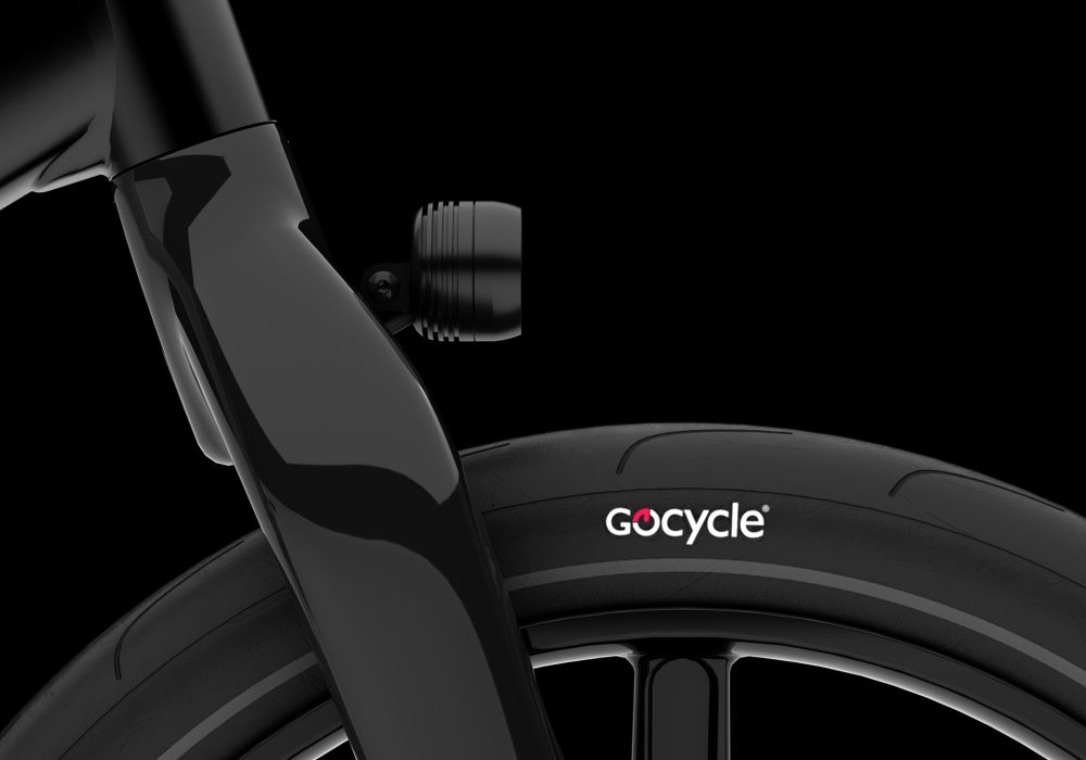 Gocycle-G4-Tease-Image.jpg