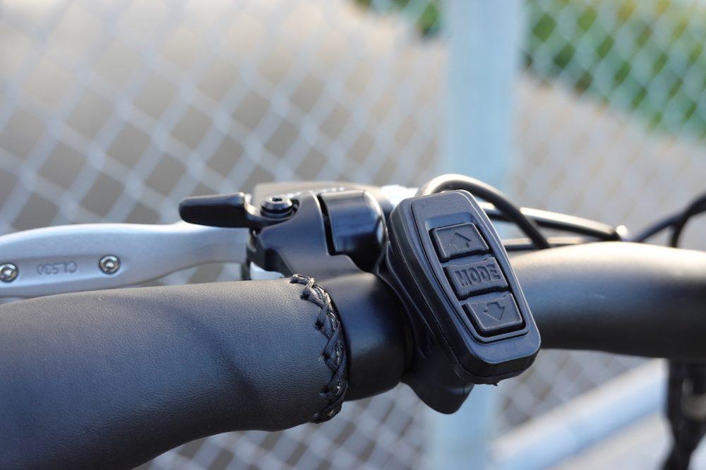 radmini rad power bikes