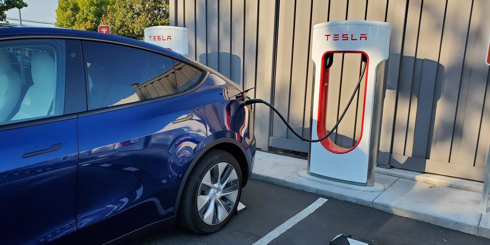 Electric Vehicle Charging Standards
