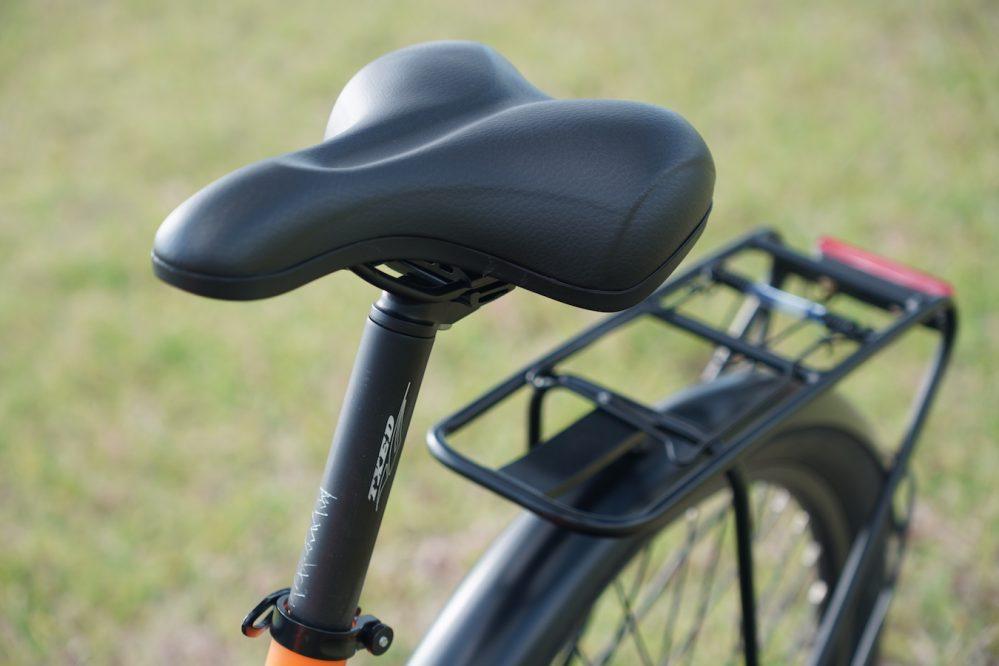 e-joe onyx e-bike review