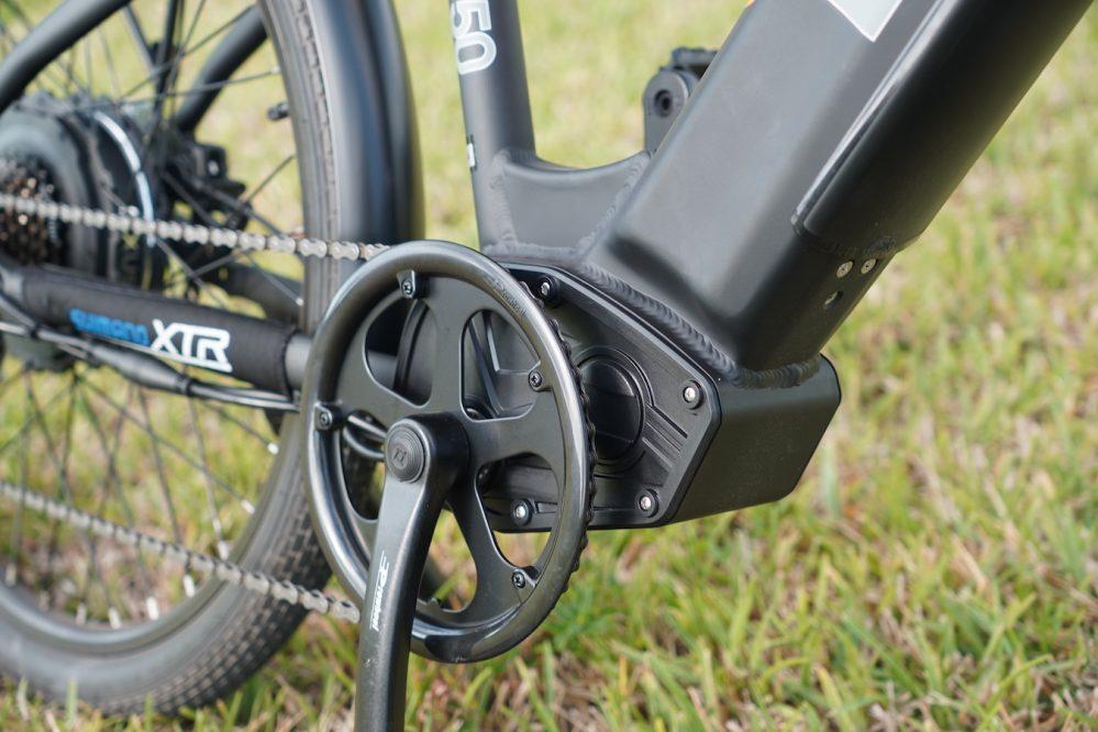 e-joe onyx e-bike