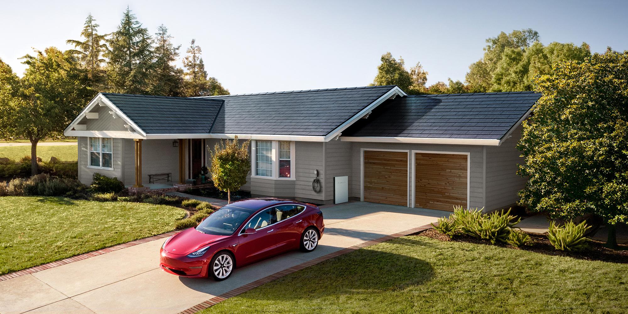 https://i0.wp.com/electrek.co/wp-content/uploads/sites/3/2021/05/Tesla-Guide-Solar-Roof-Hero.jpg