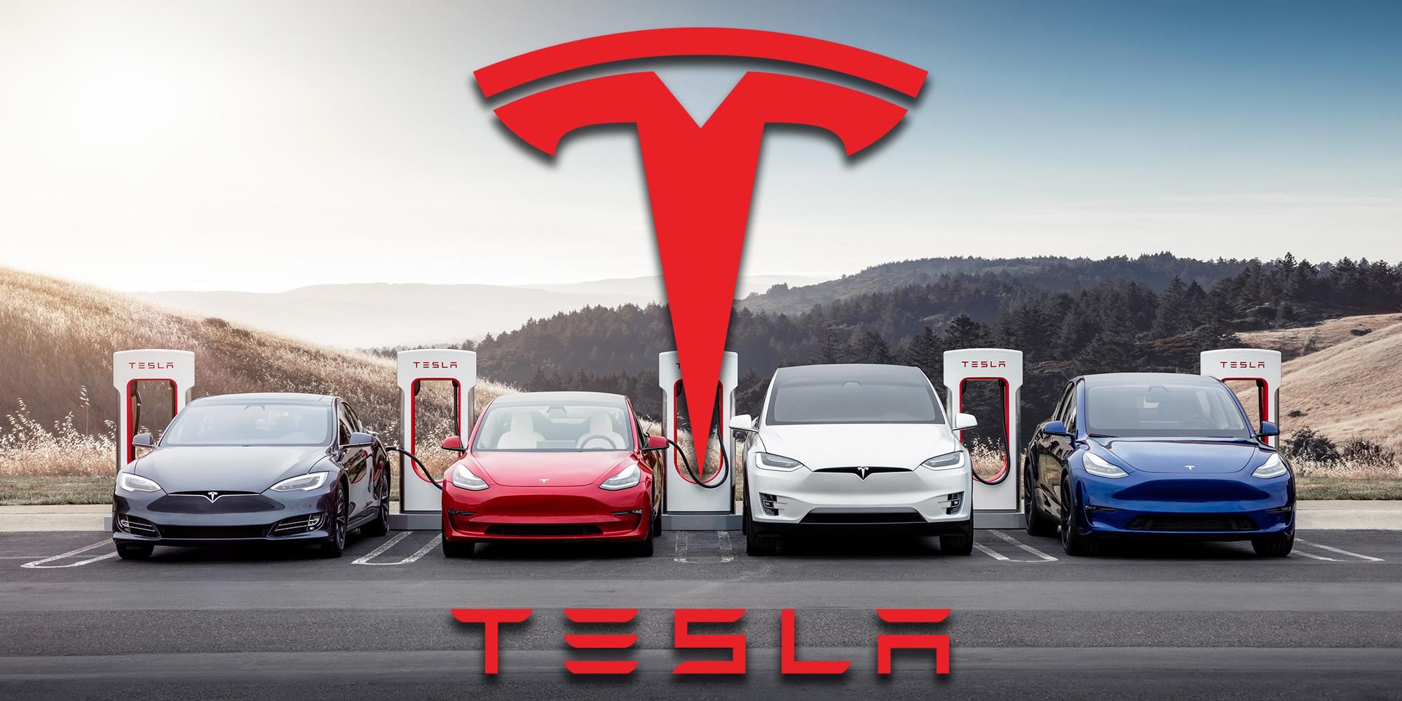 Tesla 3Q earnings top estimates after deliveries set record high