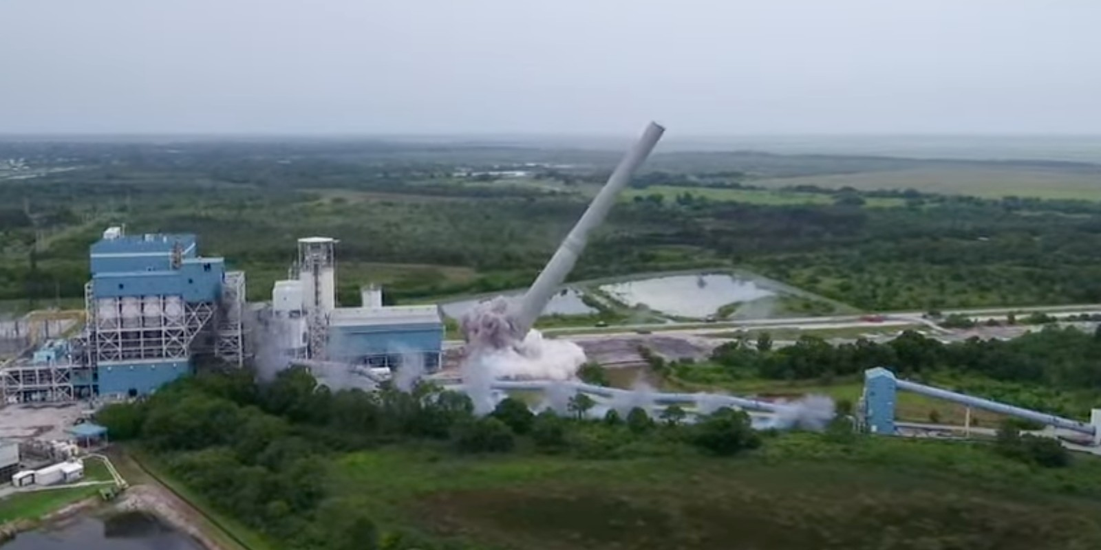 FPL-Indiantown-coal-plant-demolition.jpg?quality=82&strip=all&w=1600