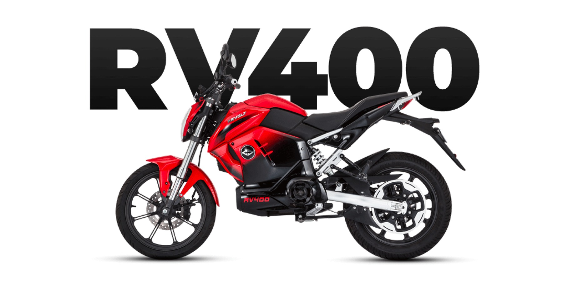 Popular electric motorcycle brand reopens orders, closes again 2 hours later after selling out