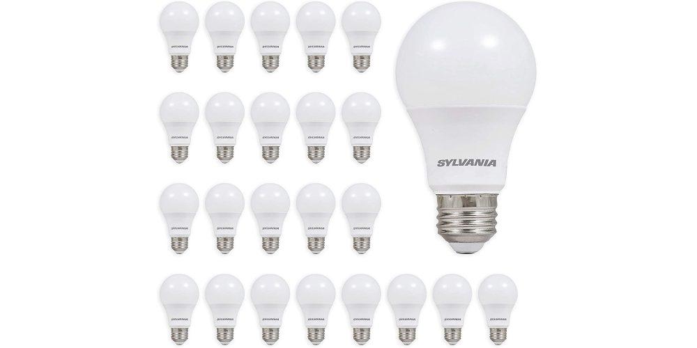 prime day led bulb deals