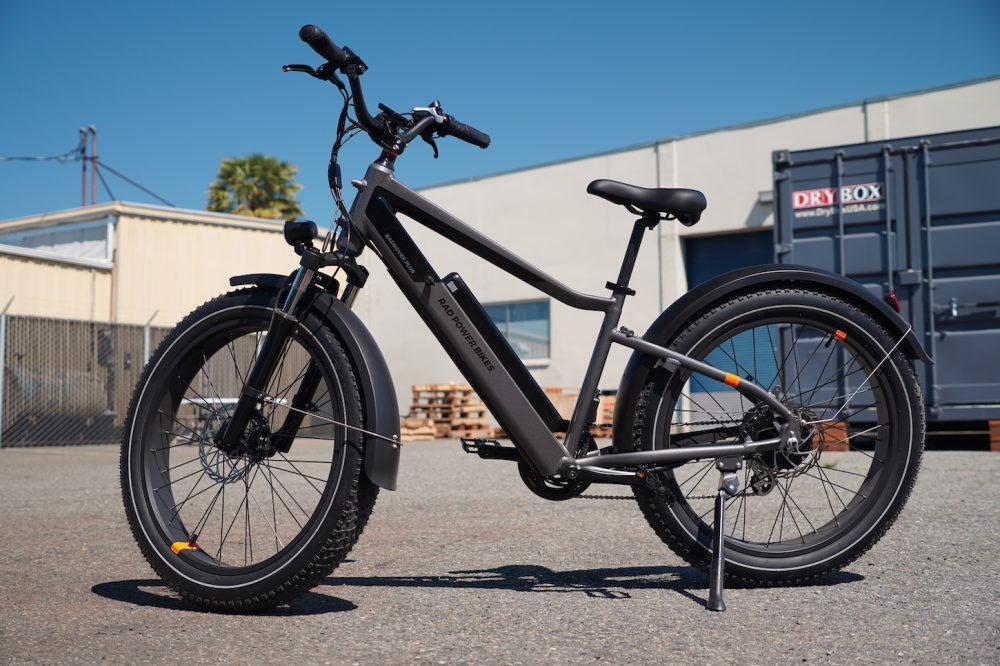 radrover 6 plus rad power bikes