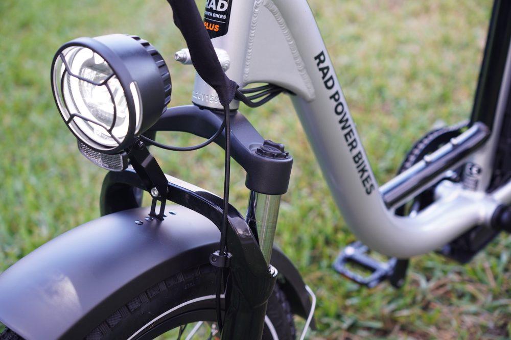 radrunner plus rad power bikes