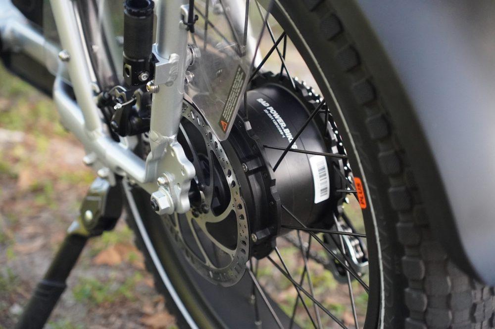 rad power bikes radrunner plus