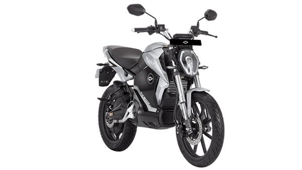 Hot-selling Revolt electric motorcycle to get lower-cost sibling, the RV1