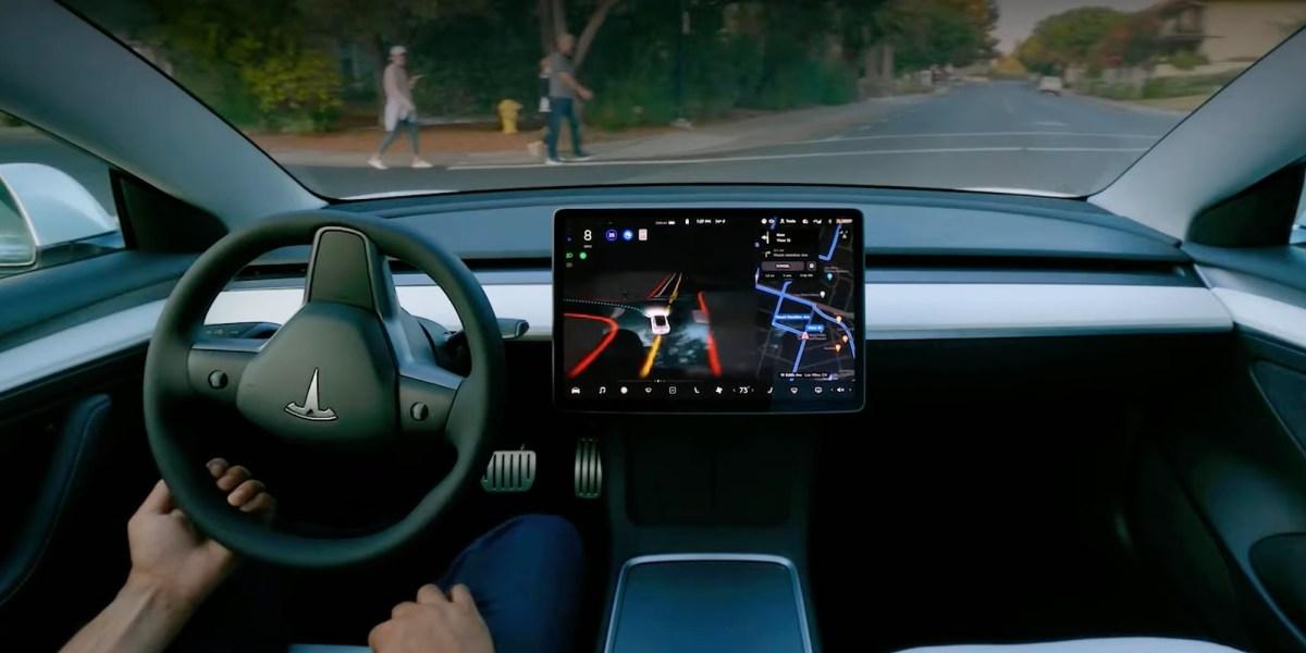 Tesla-Full-Self-Driving-Beta-Hero.jpg?w=