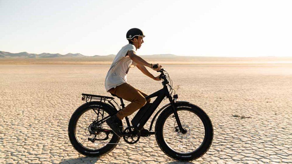 new green e-bike electric scooter deals
