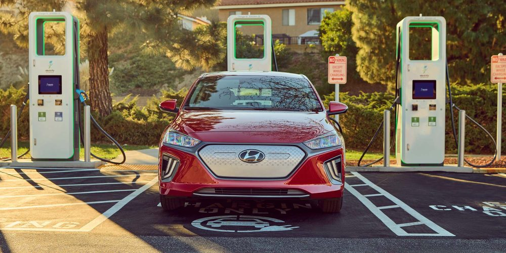 cheapest electric vehicles